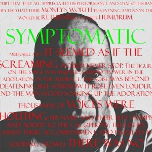 Symptomatic Cover