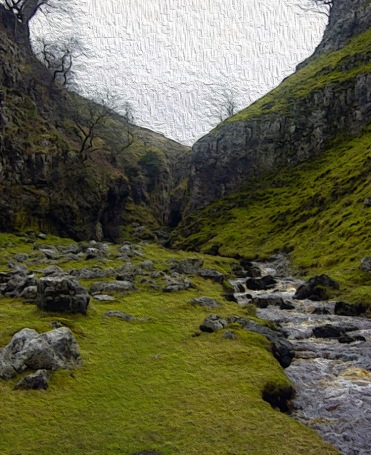Trollers Gill 3