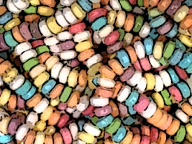 candy_necklace
