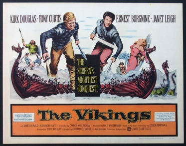 The Vikings