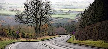 garrowby-hill 1
