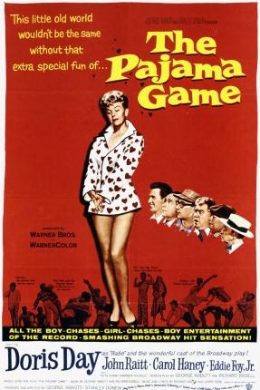 pique-nique-en-pyjama