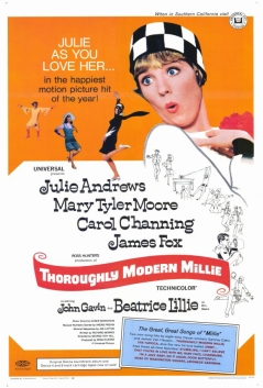 thoroughly_modern_millie_ver4