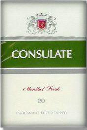 Consulate 1