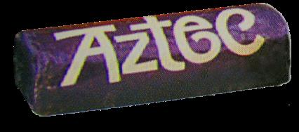 1_Aztec