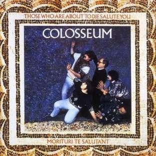 Colluseum