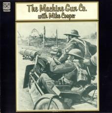 Machine Gun Company
