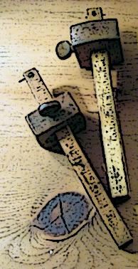 antique-carpenters-wood-scribes