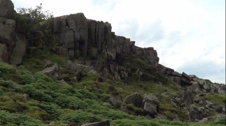 Ilkley Moor 1