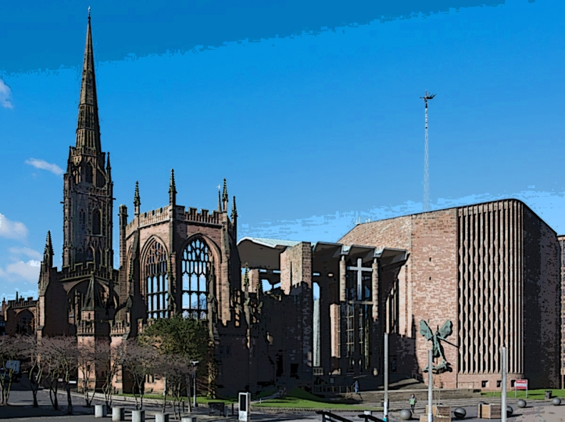 Coventry_Cathedral_2018