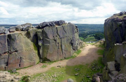 cow-calf-rocks-ilkley