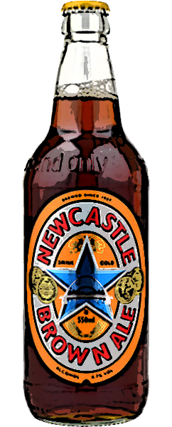 newcastle-brown