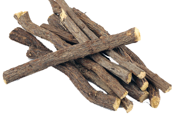 Licorice-Root-Sticks
