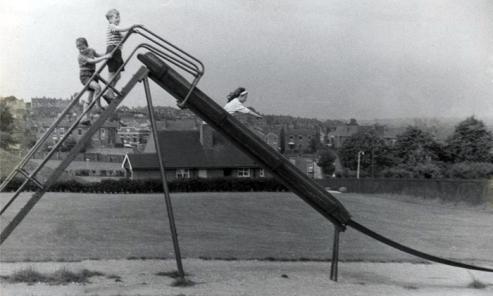 rec-slide