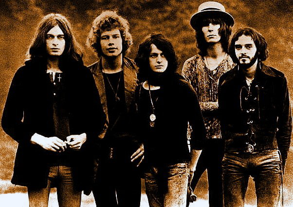 yes-1969-2