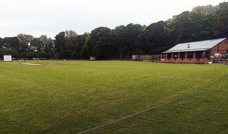 North Leeds Cricket Club